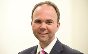 Barwell: Government softening commitment to starter homes and promising greater support for PRS