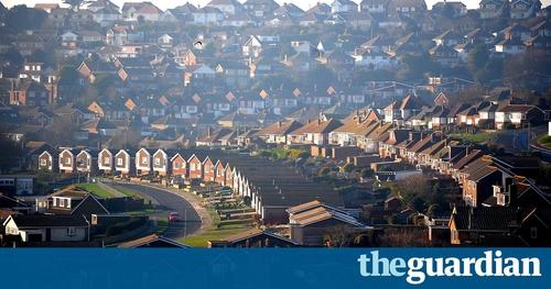 Land Registry Privatisation plans- on hold!