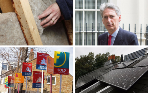Green tax means landlords will have to pay thousands