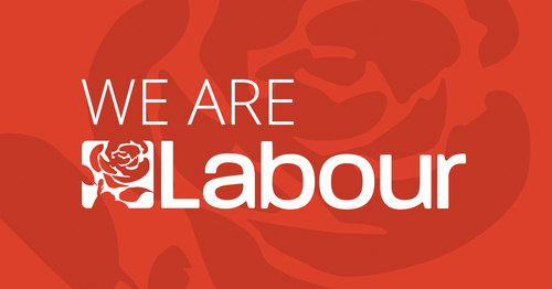 Labour consulting business