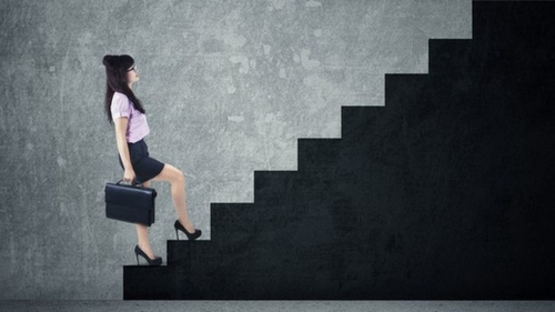 FTSE 100 firms meet voluntary target of 25% women board members but does more need to be done?