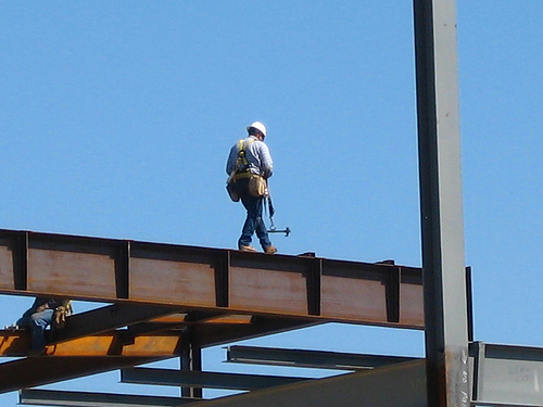 How contractors will frustrate Adjudication awards