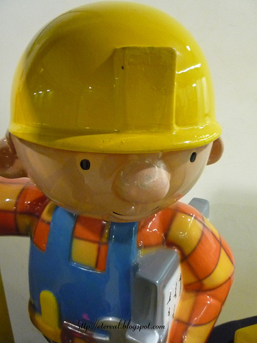 Adjudication -  does it apply to Construction Contracts yet?