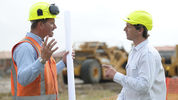 Construction disputes - 10 things you need to know about the Construction Contracts Act 2013
