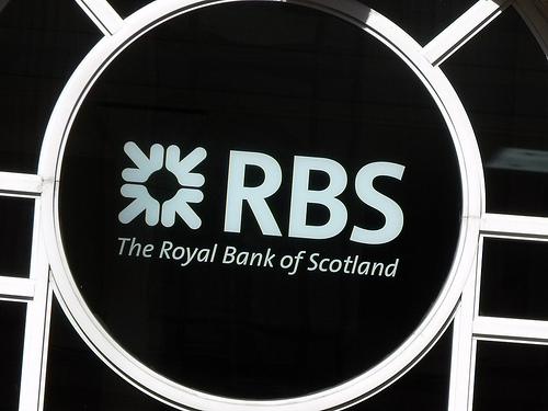 RBS's Global Restructuring Group - FCA verdict delayed...again