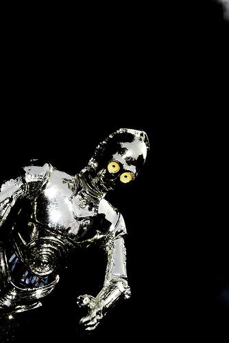 The Legal Automaton