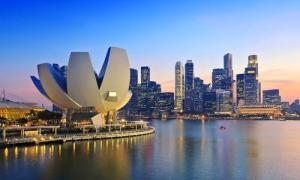 Singapore continues to lead in legal dispute pragmatism.