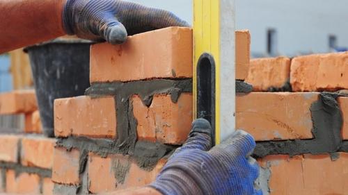 Warning: Chaos ahead for Irish housing market?