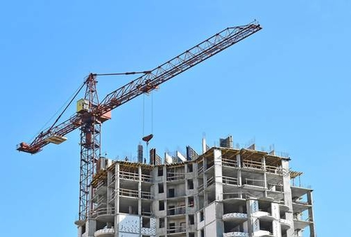 Lack of main contractors may add to ever rising construction costs