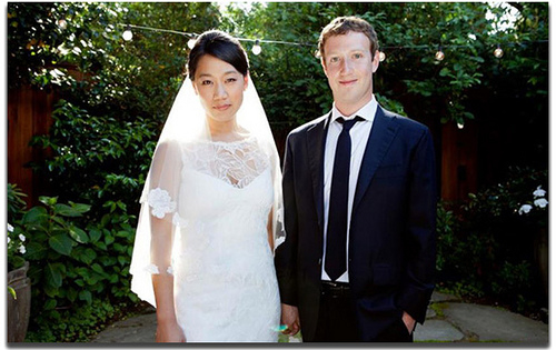 Where Zuckerberg leads will we follow?