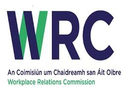 Workplace Relations Commission - 6 months on is it working?