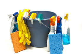 Cleaning Up? The new contract cleaning employment regulation order