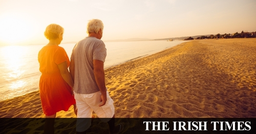 Mandatory retirement ages to be abolished?
