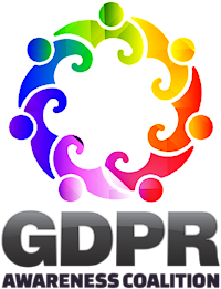 Leman delighted to be part of the GDPR Awareness Coalition