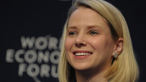 Yahoo employees likely to suffer at the behest of its investors