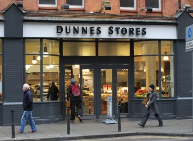 Retailer wins appeal of award to employee who was sacked for selling alcohol to a minor