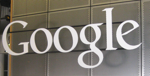 Google signs up to EU - US Privacy Shield