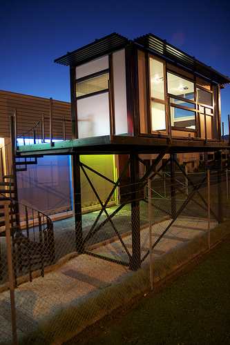 Are modular homes the answer to housing crisis?