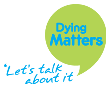 Dying Awareness Week 2016