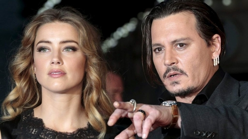 Johnny Depp could have an expensive divorce