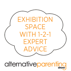 Alternative Parenting Show 24th September 2016