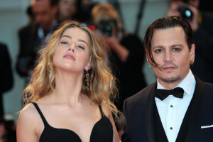 Celebrity divorces are creating 'unrealistic expectations'