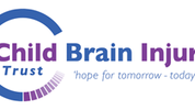 Childhood brain injury - statistical analysis of the journey
