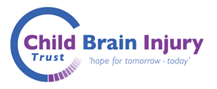 14th October 2016: Child Brain Injury Trust- Glow day!