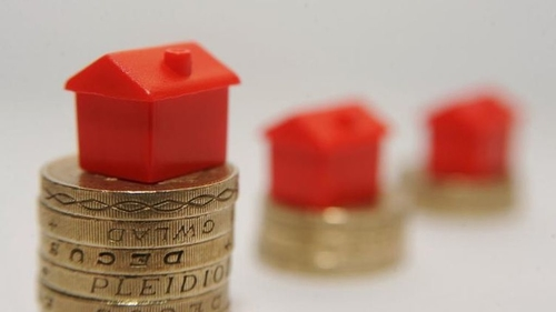 United Kingdom facing shortage of rental homes