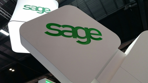 Sage launches online 'client value' tool for advisers