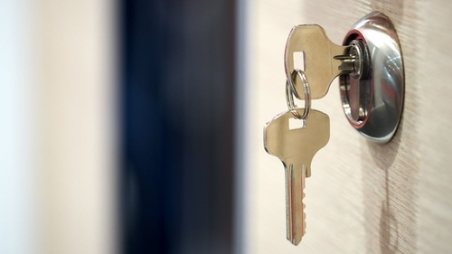 Buy-to-let landlords in rush to borrow