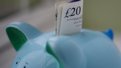 Isa market hit by 'worst' savings deals, says Moneyfacts
