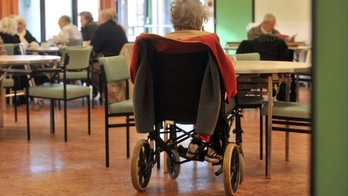 Care Sector leaders warn of risks from funding cuts
