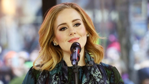 Adele tickets: Fans claim personal data has been breached