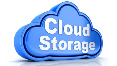 Cloud storage providers to face investigation by regulators