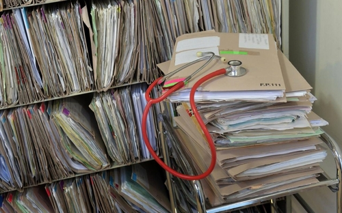 Will GP proposal to extend self-certification to 14 days' make managing sickness absence harder?