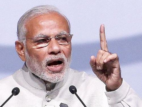 India eyes up international manufacturers