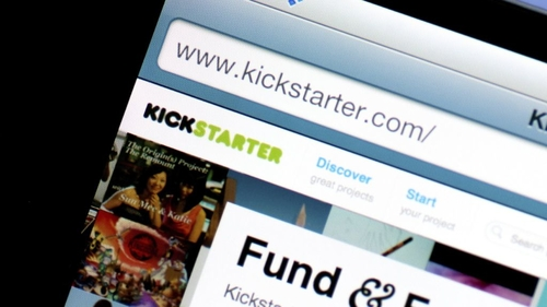 Crowdfunding: the pitch doesn't guarantee the product
