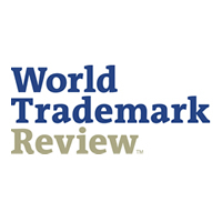 Are trademarks getting tougher to register?