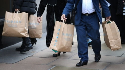 Proposed changes to Sunday trading laws