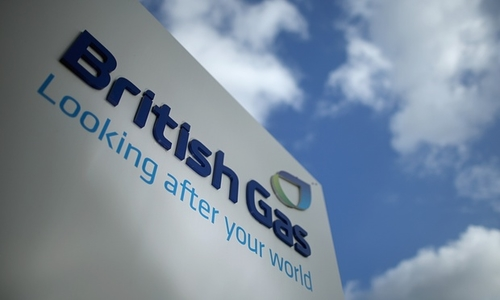 Holiday calculations: appeal by British Gas to be heard this week