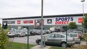 Compulsory security searches of warehouse staff leave Sports Direct in more hot water