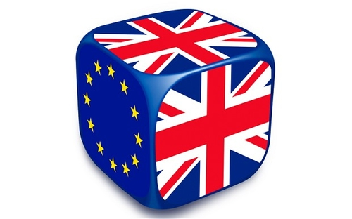 Brexit predictions - e-payments & financial services