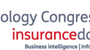 Insurance Technology Congress 2016 - Takeaways