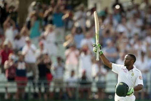 Big Data? A Googly Bowled by Cricket
