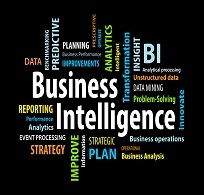 Big Data & BI top of mind for CIOs