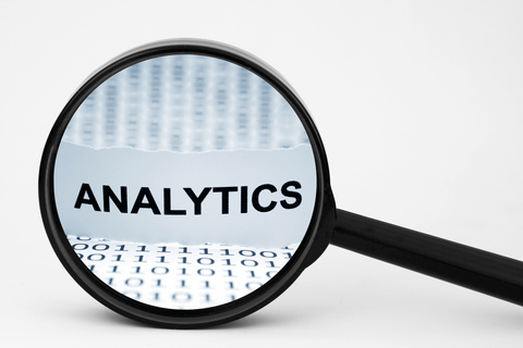 2016 State of Embedded Analytics