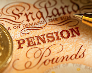 The Pensions Dashboard: What is it and when will you be able to use it?