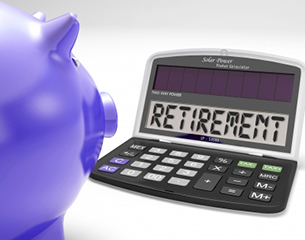 Engagement with pensions is increasing