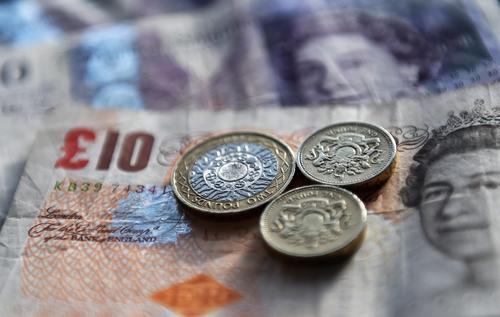 Women closing the pension gap